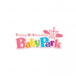 babypark_logo